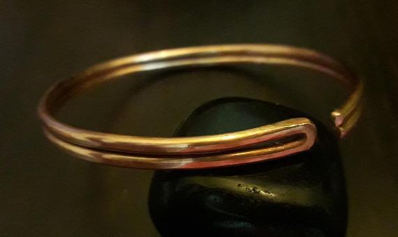 Copper Cool