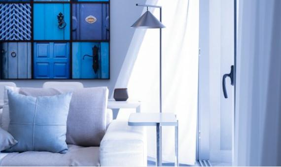 7 Ways to Create a Summer Home Refresh