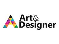 Art and Designer