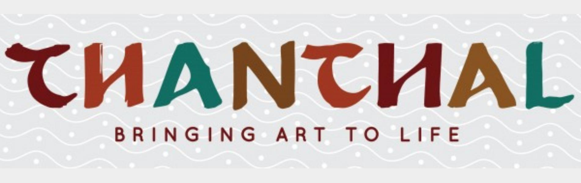 Chanchal - Bringing Art to Life