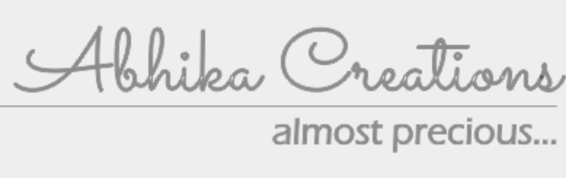 Abhika Creations