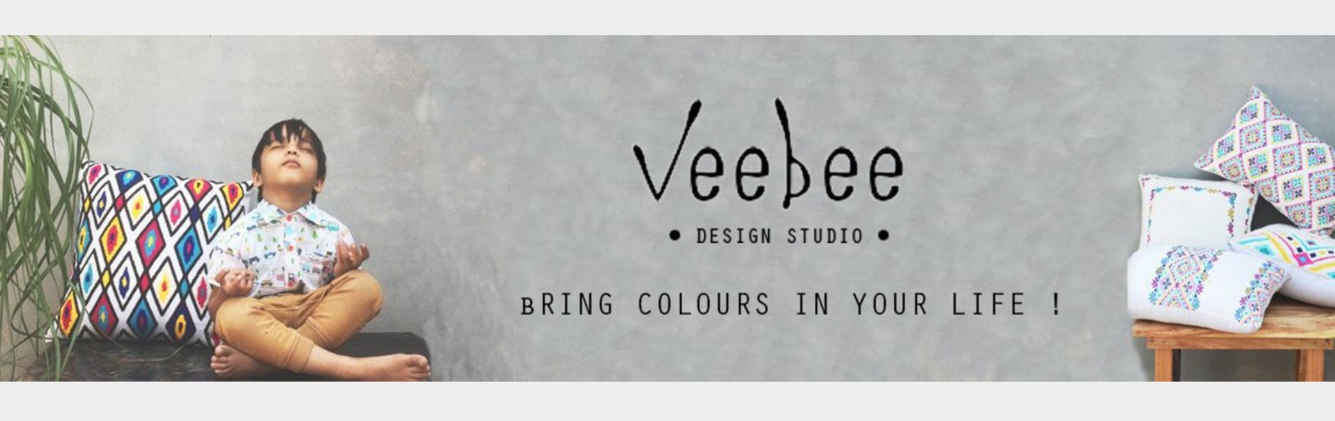 Veebee Design Studio