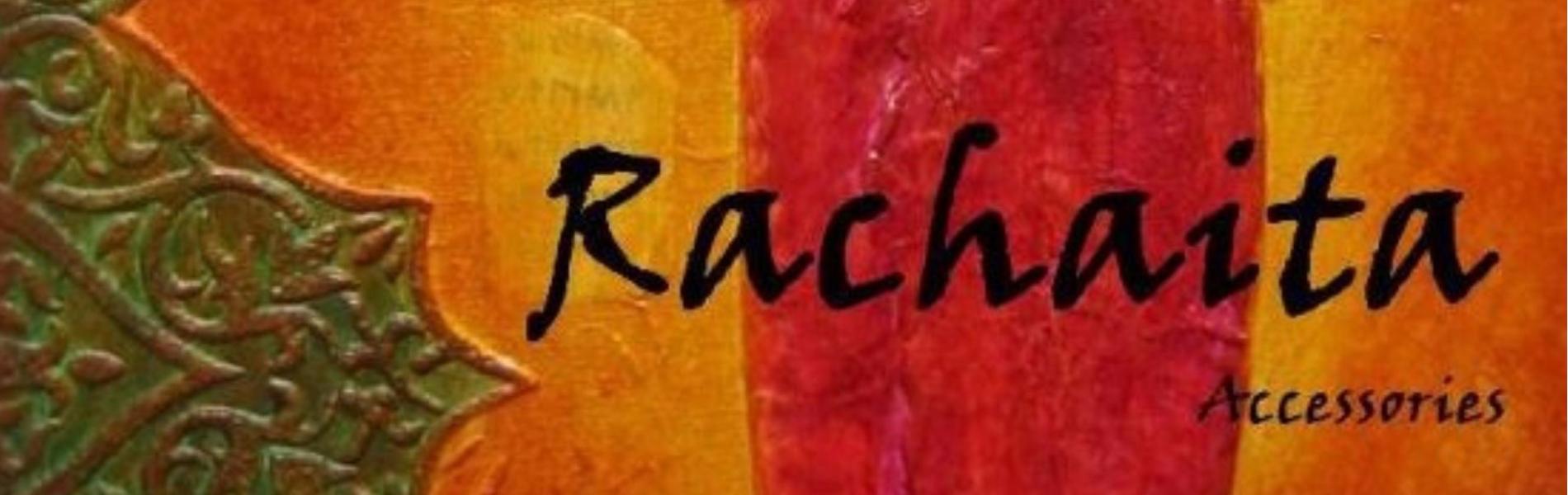 Rachaita