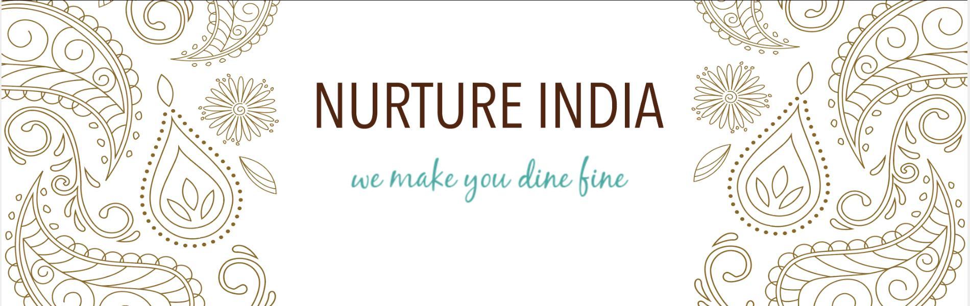 Nurture India