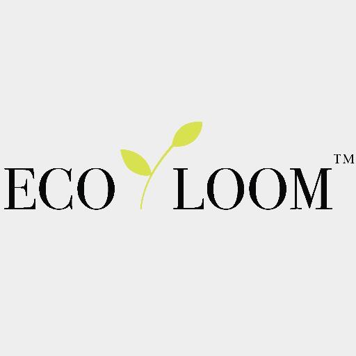 Ecoloom : Six yards