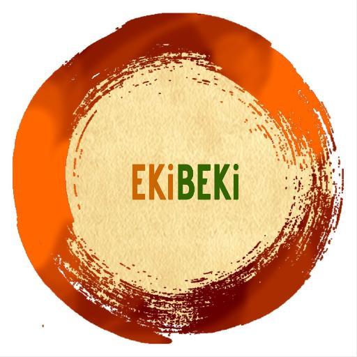 Ekibeki