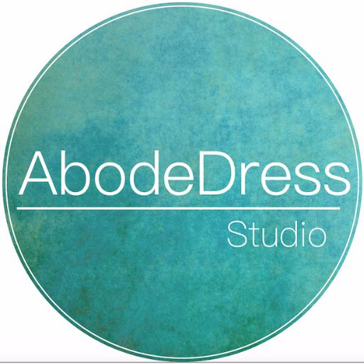 Abodedressstudio