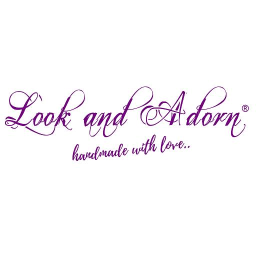 Look and Adorn