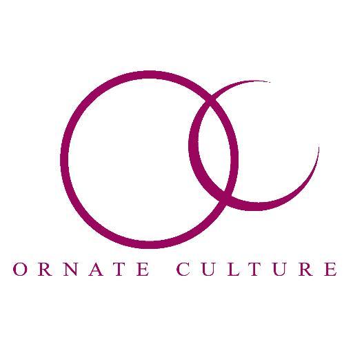 Ornate Culture