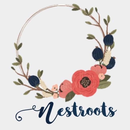Nestroots