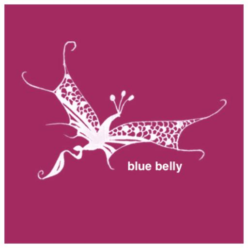 Blue Belly