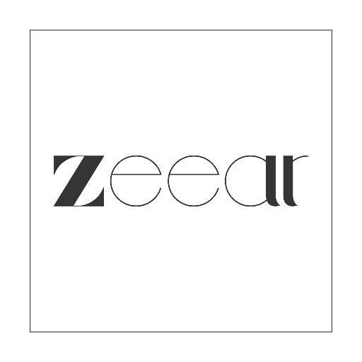 Zeear