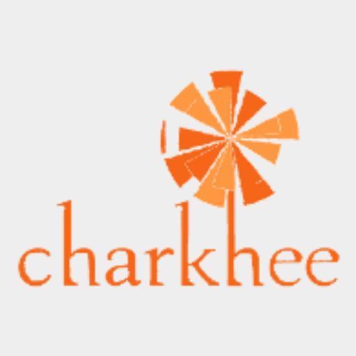 Charkhee