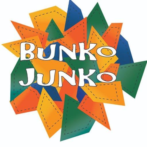 Bunko Junko