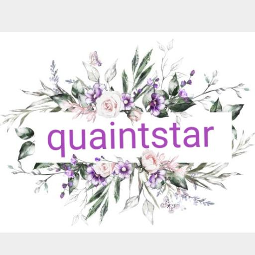 Quaintstar