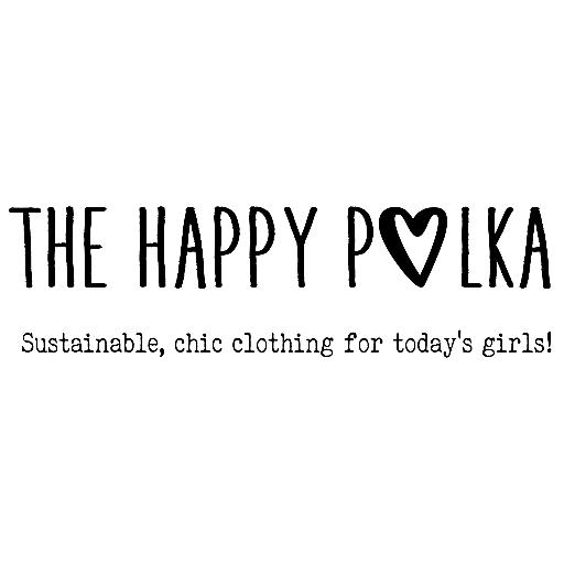 The Happy Polka