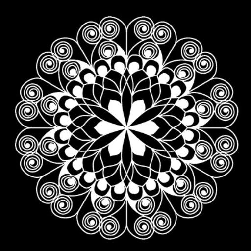designsbygulmohar