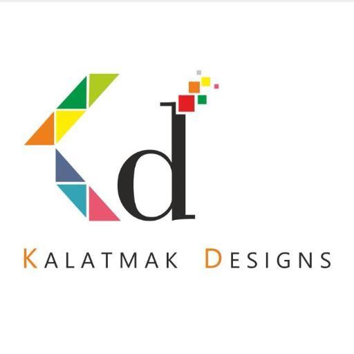 Kalatmak Designs