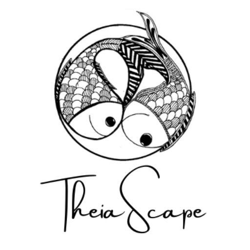 TheiaScape