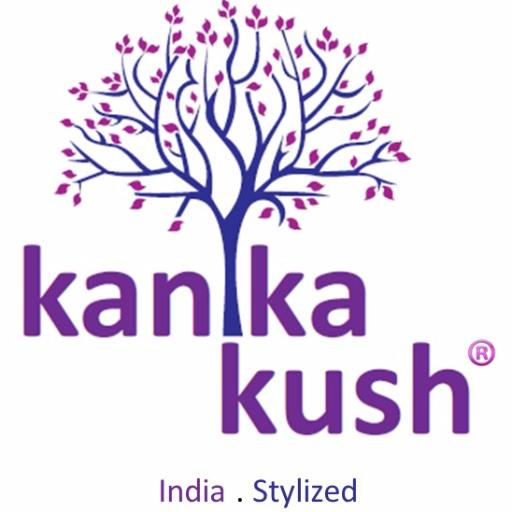 Kanika Kush |