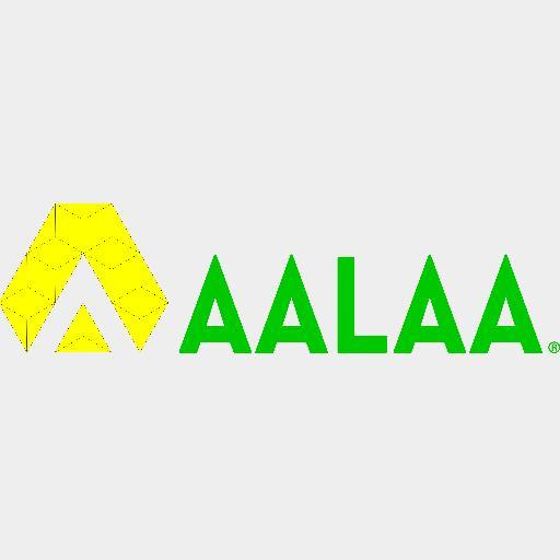 Aalaa