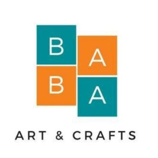 Baba art and crafts