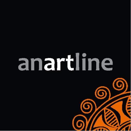 Anartline