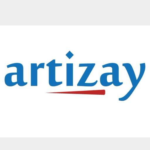 ArtiZay
