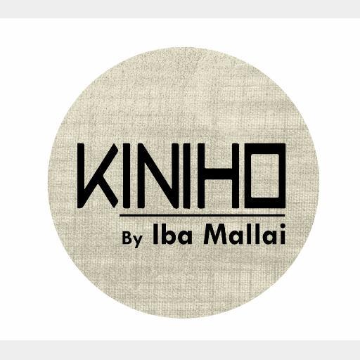 Kiniho