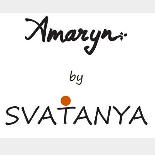 Amaryn by Svatanya