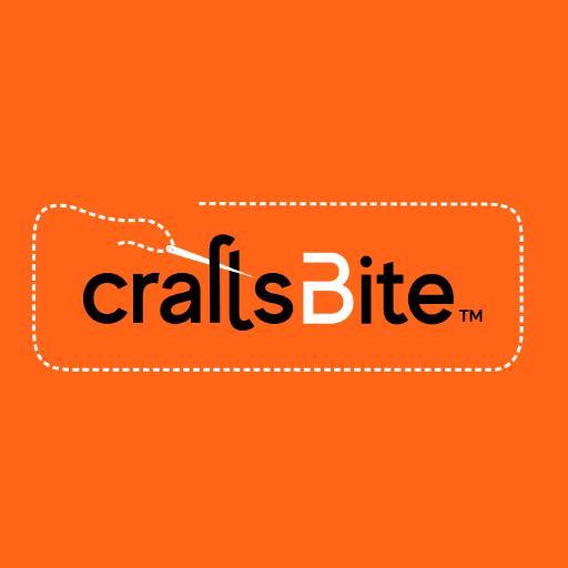 Crafts Bite