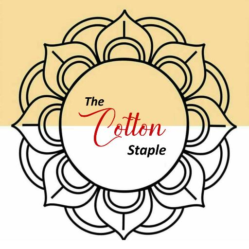 The Cotton Staple