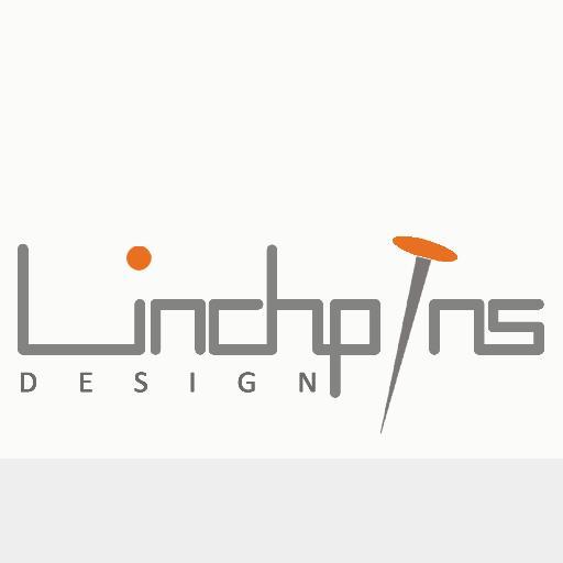 Linchpins
