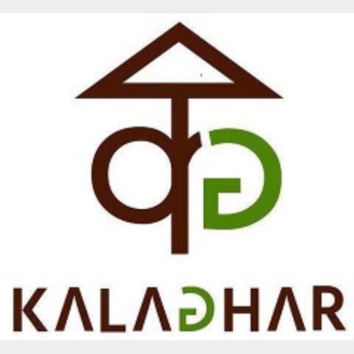 KalaGhar