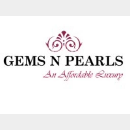 Gems N Pearls By shalini