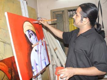 Sekhar Roy