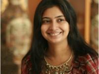5 elements by Radhika Gupta